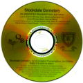 Stockdale Cemetery Transcript on CD-ROM