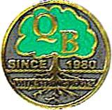 QB 1980 logo